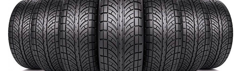 Recapagem ou pneu novo? Qual opção escolher?